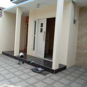 RUMAH PONDOK CHANDRA JLN. NANAS (26924583) di Kota Surabaya