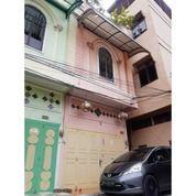 Ruko Komplek Japaris Mas (Jalan Japaris) Medan (26925427) di Kota Medan