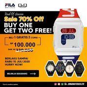 Zona Watch Sale 70% Off (26925559) di Kota Jakarta Selatan