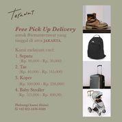 Terawat.ID Free Pick Up Delivery (26925599) di Kota Jakarta Selatan