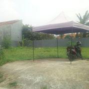 INVESTASI TANAH KAVLING KAWASAN DENGAN AKSES BINTARO DAN BSD (26926531) di Kota Tangerang Selatan