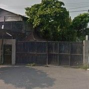 FS Pabrik Tanjungsari (26928571) di Kota Surabaya