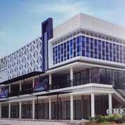 Ruko Golden City Bekasi Utara Luas 75 Rp 1.9 Milyar 3 Lantai (26928999) di Kota Bekasi