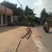 Ruko Murah Di Jln Raya BKKBN Cimuning Mustikajaya 1as\]/ (26930279) di Kota Bekasi