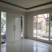 Tenggilis Utara Rumah (26930487) di Kota Surabaya
