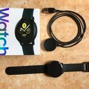Samsung Galaxy Watch Active Second (26932595) di Kota Denpasar