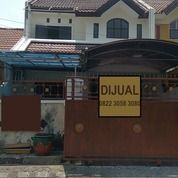 Rumah Pantai Mentari 6x15 Murah Dkt Babatan Pantai Mulyosari (26933327) di Kota Surabaya