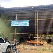 Pabrik Luas Strategis Sudah SHM Pabrik Ex Springbed Di Pagedangan BSD (26934031) di Kab. Tangerang