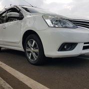 Nissan Grand Livina 1.5 XV MT 2016,Kenyamanan Sempurna (26937183) di Kab. Tangerang