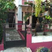 Rumah Secondary Istimewa Lokasi Strategis Neo Sapphire Regency Purwokerto (26937251) di Kota Purbalingga
