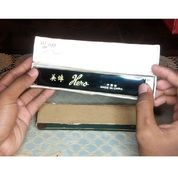 HARMONIKA HERO JADUL VINTAGE 48 HOLE ERA 70 Kondisi Normal (26938583) di Kota Semarang