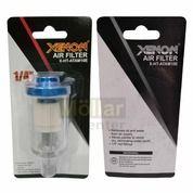 Filter Air Udara Kompresor XENON - Air Water Separator Saringan Angin (26938811) di Kota Magelang