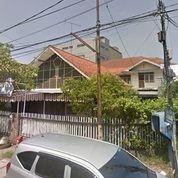 Rumah Terawat 2 Lantai Lokasi Strategis Tegah Kota (26939563) di Kota Surabaya