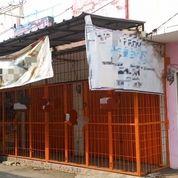 Kios Gandeng Bersih Di Pasar Pejuang Bekasi (26939863) di Kota Bekasi