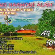 Tanah Murah Di Cariu Bogor Kavling Harmoni Alam Bisa Cicil (26940503) di Kota Bogor