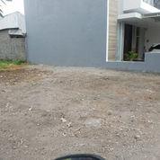 Tanah Bukit Palma Citraland Hook Lingkungan Nyaman Aman Asri INVEST Om (26941775) di Kota Surabaya