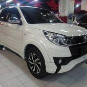 Toyota Rush TRD Sportivo 2016 (26941875) di Kota Surabaya