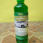Dapatkan Cairan Pembersih Kaca Mobil, Gedung Dan Berjamur (26942071) di Kota Bekasi