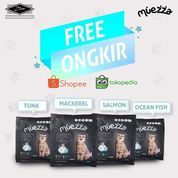 Muezza Promo Free Ongkir (26942863) di Kota Jakarta Selatan