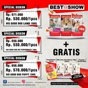 Best In Show Special Discount (26942879) di Kota Jakarta Selatan