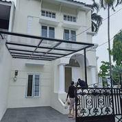 Rumah Di Pamulang Hook Baru Renovasi (26943263) di Kota Tangerang Selatan