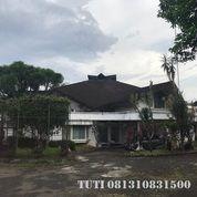 Tanah Bonus Bangunan Bagus Siap Huni Pdk Labu (26943327) di Kota Jakarta Selatan