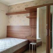 Apartemen Termurah Mediterania Kelapa Gading Jakarta (26944287) di Kota Jakarta Utara
