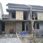 Jasa Tukang Renovasi Bangunan Jogja (26944439) di Kota Yogyakarta