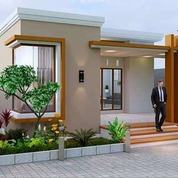Jasa Bangun Rumah Di Sleman Yogyakarta (26944483) di Kab. Sleman