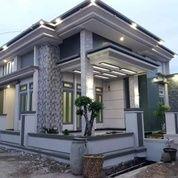 Jasa Bangun Rumah Di Bantul (26944595) di Kab. Bantul