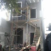 Jasa Tukang Bangunan Bantul (26944663) di Kab. Bantul