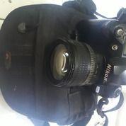 Kamera NIKON DSLR N150 (26945095) di Kota Semarang
