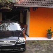 Rumah Lebak Bulus Cilandak Lokasi Premium (26946795) di Kota Jakarta Selatan