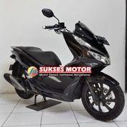 Honda PCX Tahun 2019, Istimewa Bergaranci Cicilan Paling Murah SE-JABODETABEK (26947643) di Kota Jakarta Timur