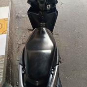 Murah Honda Vario Fi Mulus (26947851) di Kota Bekasi
