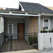 Rumah Type 36/50 Harga Bisa Murah: Bumi Agnes Nanjung (26950627) di Kab. Bandung