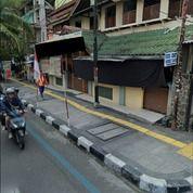 Hanya 4 Menit Ke Jalan Kebon Sirih! Cocok Untuk Penginapan Ekspatriat! (26950679) di Kota Jakarta Pusat