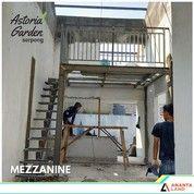 Beli Rumah Dapat Motor Honda Matic Limited 20 Unit Saja (26951175) di Kota Jakarta Utara