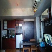 Apartement Papilio 2BR View Pool (26951291) di Kota Surabaya