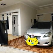 Rumah Siap Huni, 2,5 Lt Di Flamboyan Depok 980 Jt (26951675) di Kota Depok