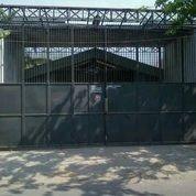 (AJ) Gudang Pandugo Oke Strategis, Surabaya (26951743) di Kota Surabaya