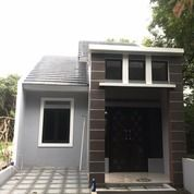Rumah Cluster 3 Unit Di Kalilicin Pancoran Mas Depok *Promo Harga Perdana (26952015) di Kota Depok