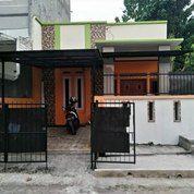 Rumah Ciledug Parung Serab Dalam Perumahan Cantik Minimalis (26952511) di Kota Tangerang Selatan