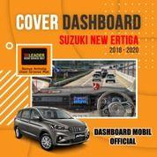 Alas Dashboard Suzuki All New Ertiga 2018- 2020 Cover Dasboard (26952891) di Kab. Kediri