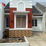 Rumah KPR DP 0% NAMEERA Residence Depok, Hanya Booking 4jt Sampai Terima Kunci (26954223) di Kota Depok