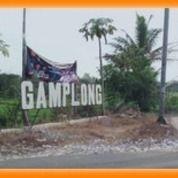 Tanah Kavling Moyudan Beli Sekarang Ada Potongan Harga 25% (26954903) di Kota Yogyakarta