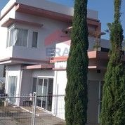 Villa Istana Bunga Jalan Anggrek Blok G Lembang (26955175) di Kota Bandung