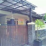 Rumah Luas Dalam Perumahan Asri, Aman & Tenang Purwomartani (26955995) di Kab. Sleman