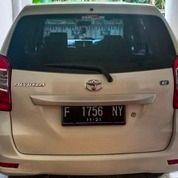 Toyota Avanza Type E Manual 2016 Putih (26957275) di Kota Bekasi