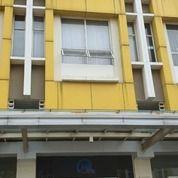 Ruko 3 Lantai Terbaik Sekali Di Summarecon Bekasi (26957371) di Kota Bekasi